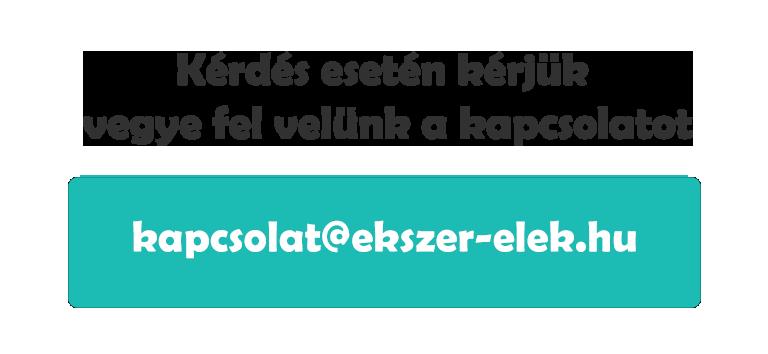 kapcsolat@ekszer-elek.hu