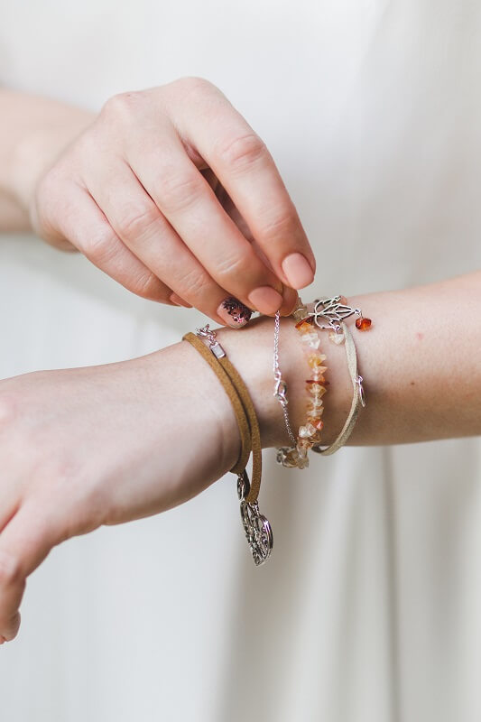 védelmező amulettek