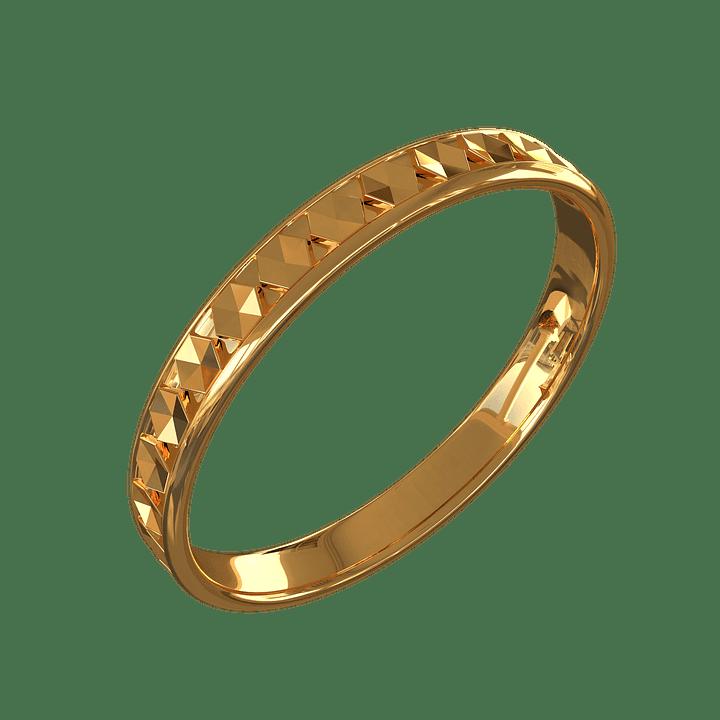 gyűrűk pároknak